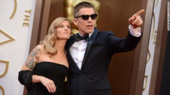 -oscars-red-carpet---ethan-hawke-horizontal-gallery