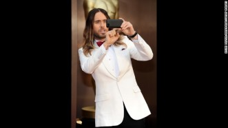 -oscars-red-carpet---jared-leto-horizontal-gallery
