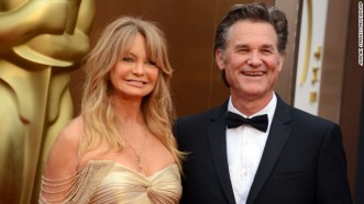 -oscars-red-carpet---goldie-hawn-and-kurt-russell-horizontal-gallery