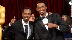 -oscars-red-carpet---barkhad-abdi-and-faysal-ahmed-horizontal-gallery