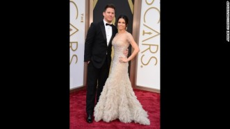 -oscars-red-carpet---channing-tatum-and-jenna-dewan-horizontal-gallery