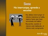 slide-8-728